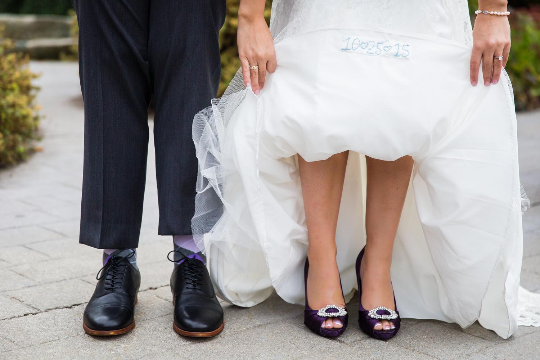 red-lion-inn-cohasset-wedding-18