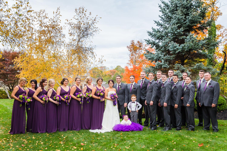 red-lion-inn-cohasset-wedding-37
