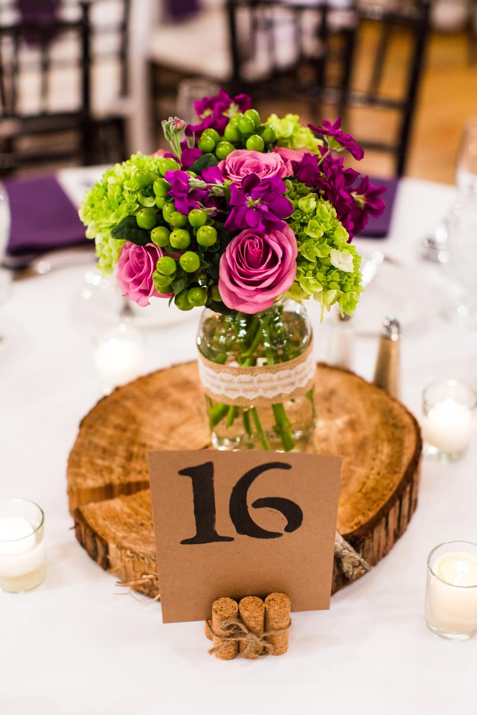 red-lion-inn-cohasset-wedding-55