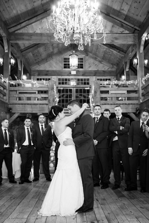 red-lion-inn-cohasset-wedding-67