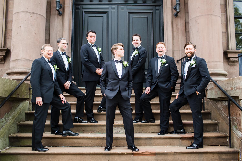 Alden-Castle-Boston-Wedding-18