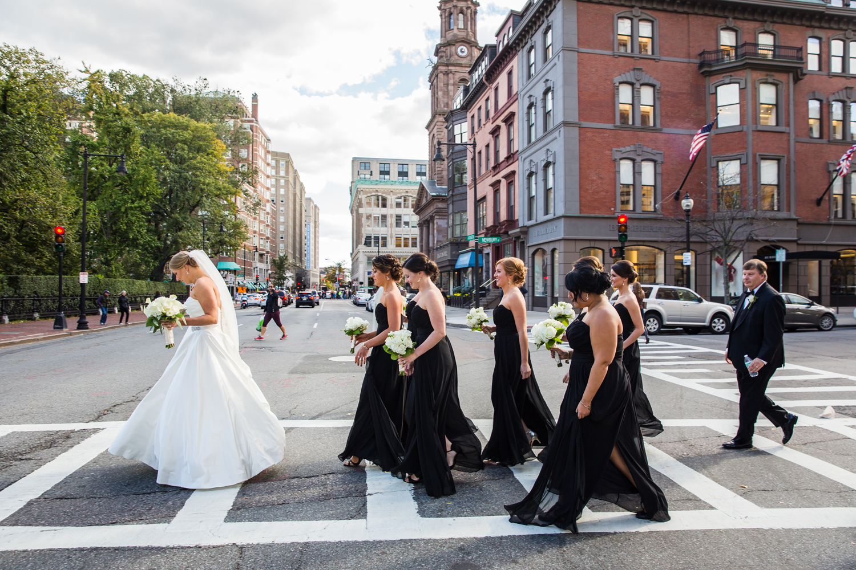 Alden-Castle-Boston-Wedding-10