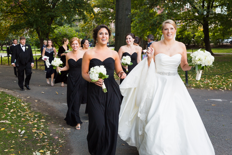 Alden-Castle-Boston-Wedding-11