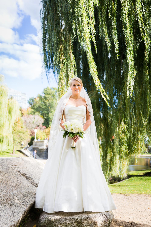 Alden-Castle-Boston-Wedding-15