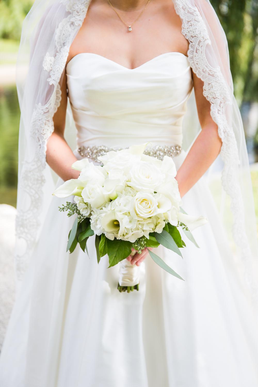 Alden-Castle-Boston-Wedding-14