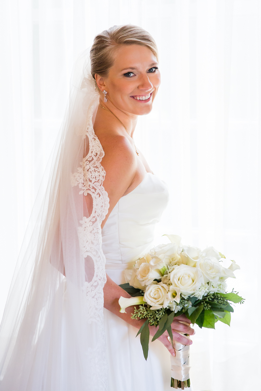 Alden-Castle-Boston-Wedding-22