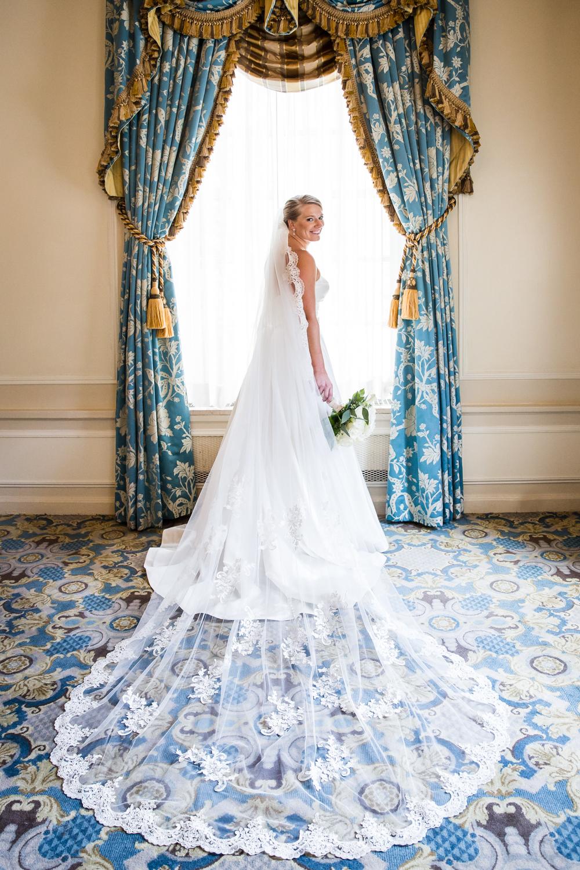 Alden-Castle-Boston-Wedding-20
