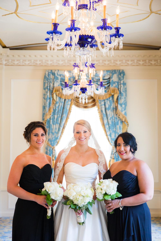 Alden-Castle-Boston-Wedding-24