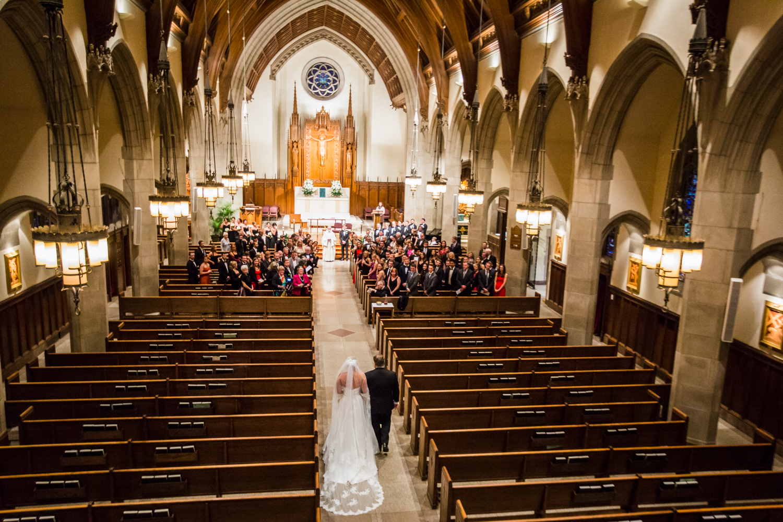 Alden-Castle-Boston-Wedding-33