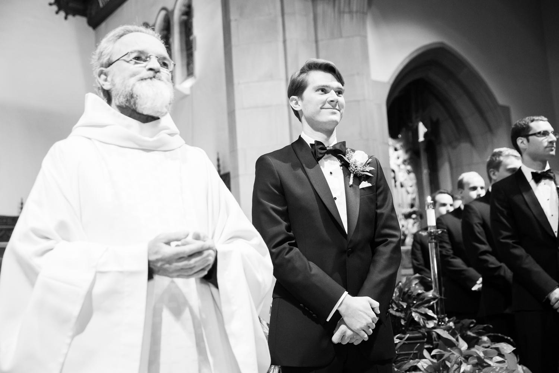 Alden-Castle-Boston-Wedding-31