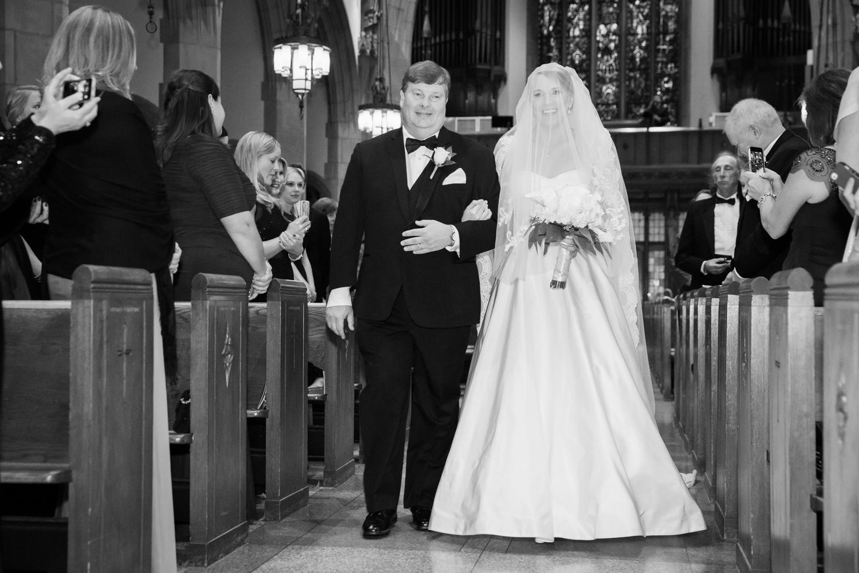Alden-Castle-Boston-Wedding-32