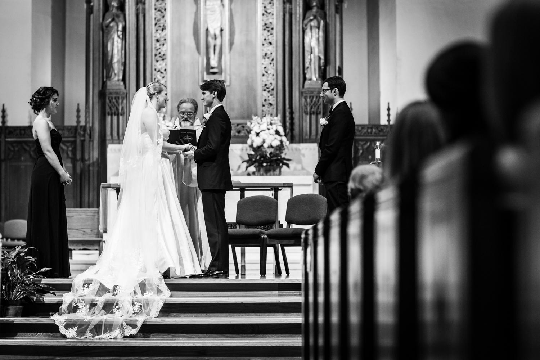Alden-Castle-Boston-Wedding-35
