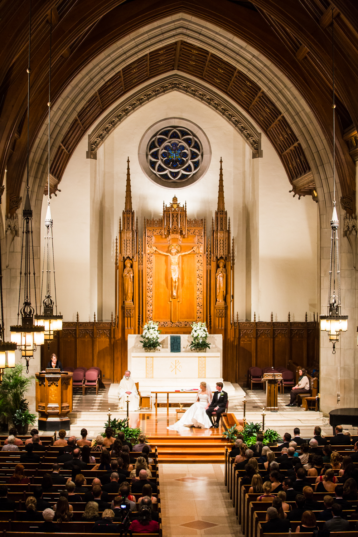 Alden-Castle-Boston-Wedding-34
