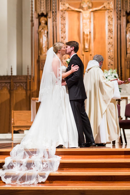 Alden-Castle-Boston-Wedding-36