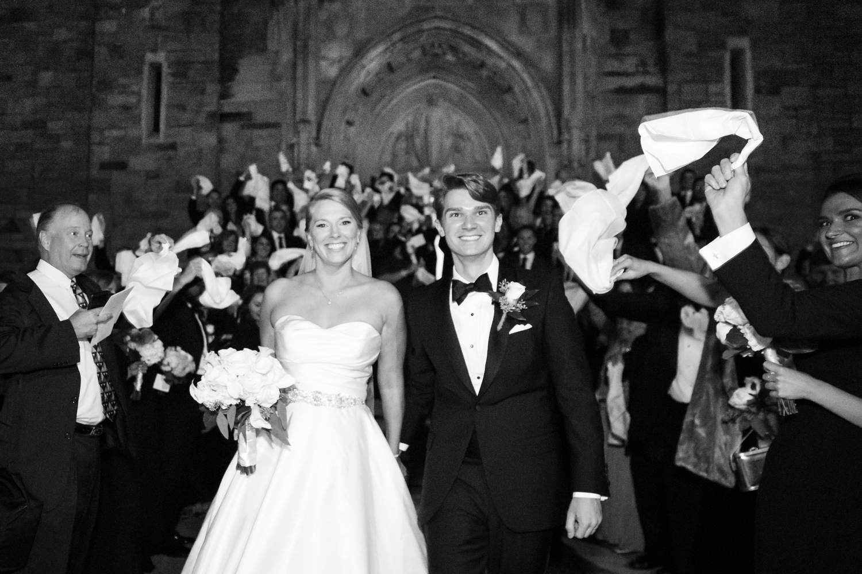Alden-Castle-Boston-Wedding-40