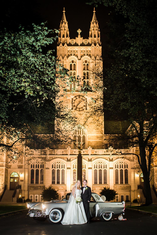 Alden-Castle-Boston-Wedding-42