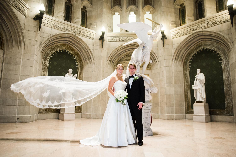 Alden-Castle-Boston-Wedding-44