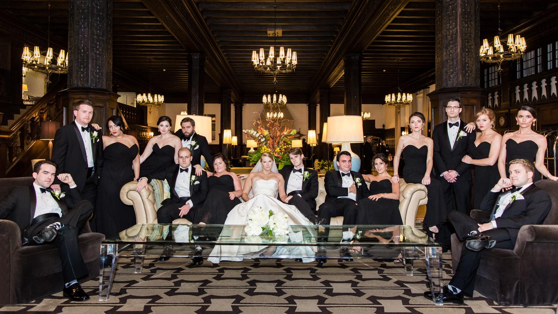 Alden-Castle-Boston-Wedding-45
