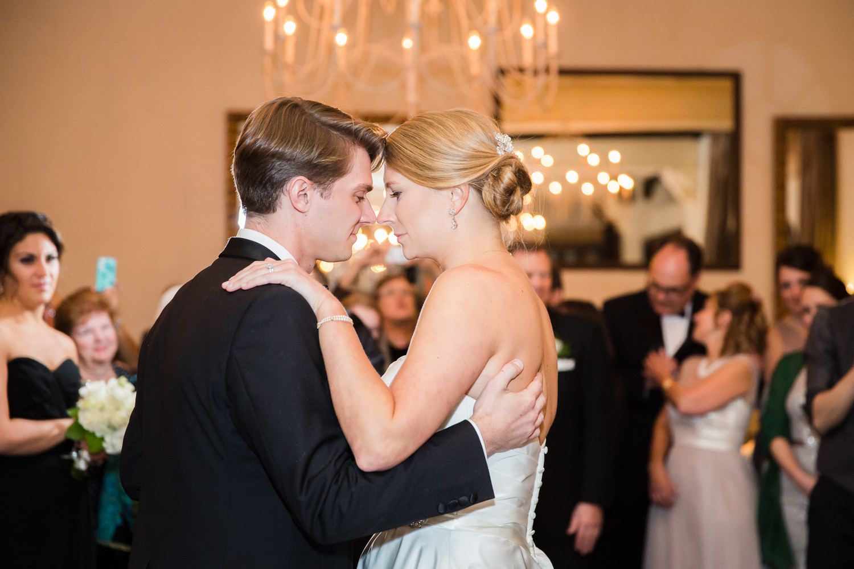 Alden-Castle-Boston-Wedding-47