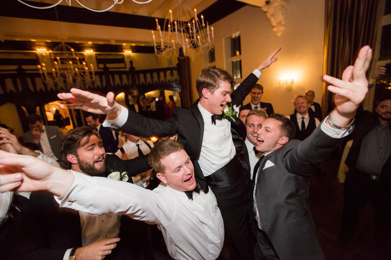 Alden-Castle-Boston-Wedding-56