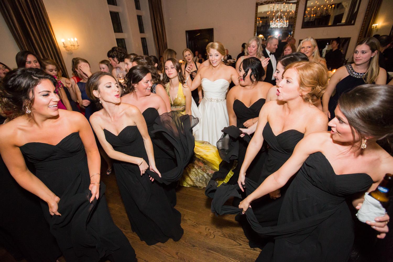 Alden-Castle-Boston-Wedding-58