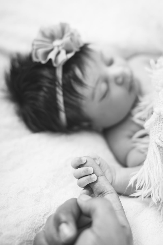 boston-newborn-photography-6