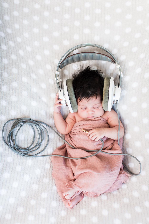 boston-newborn-photography-1