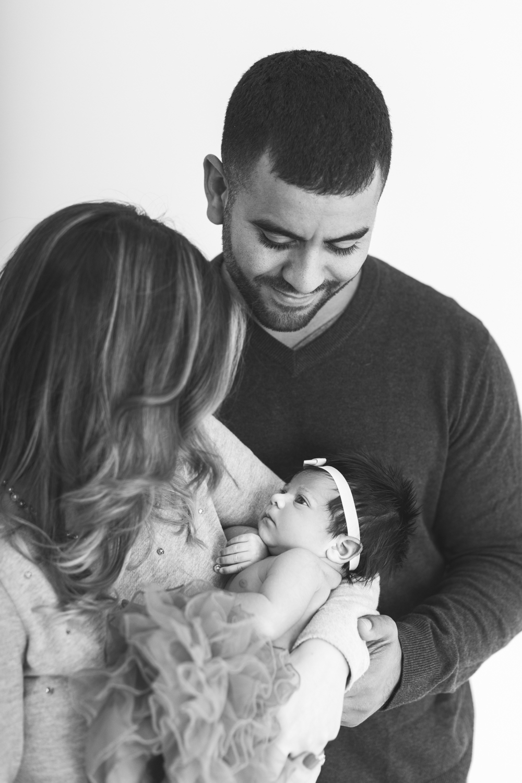 boston-newborn-photography-2