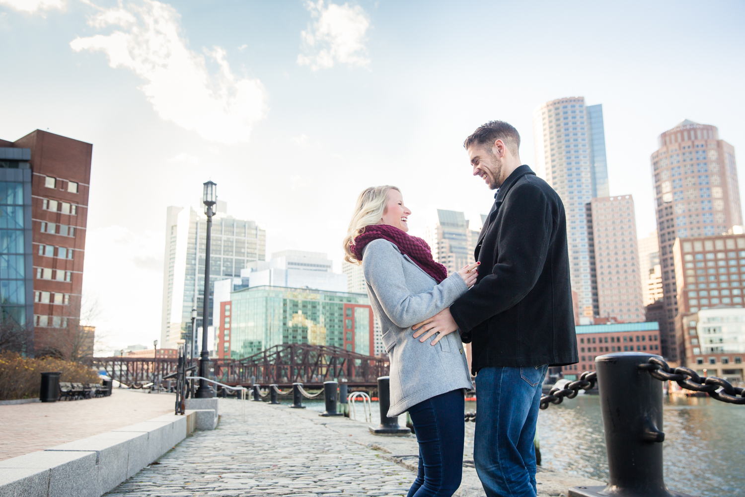 fort-point-boston-engagement-session-1
