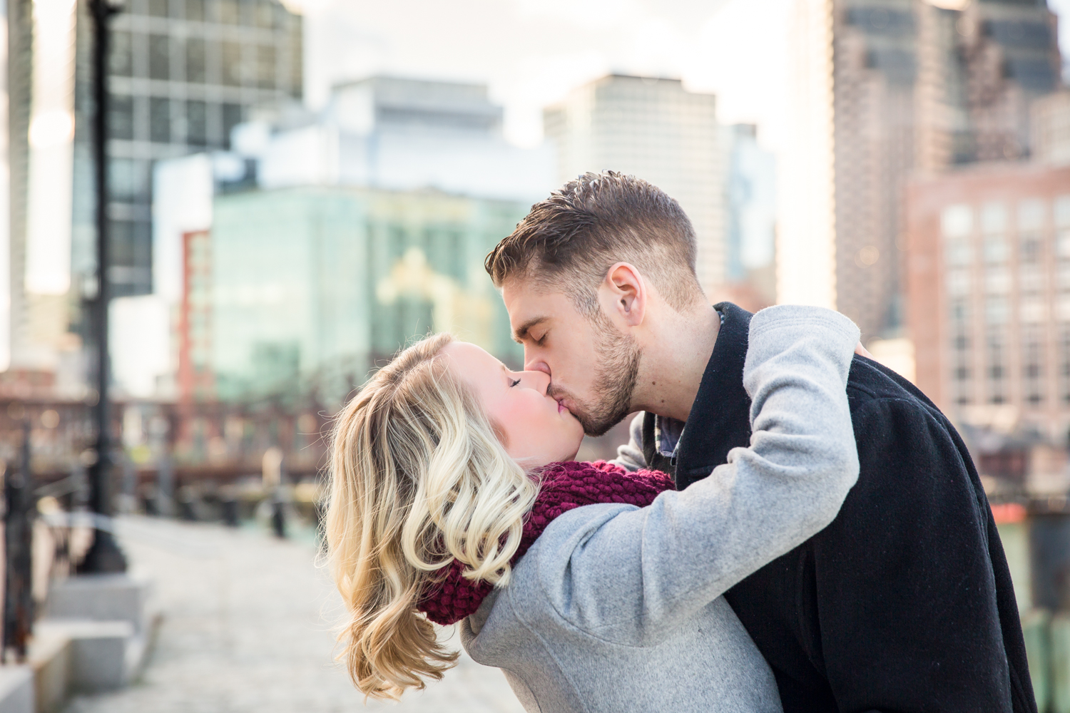 fort-point-boston-engagement-session-2
