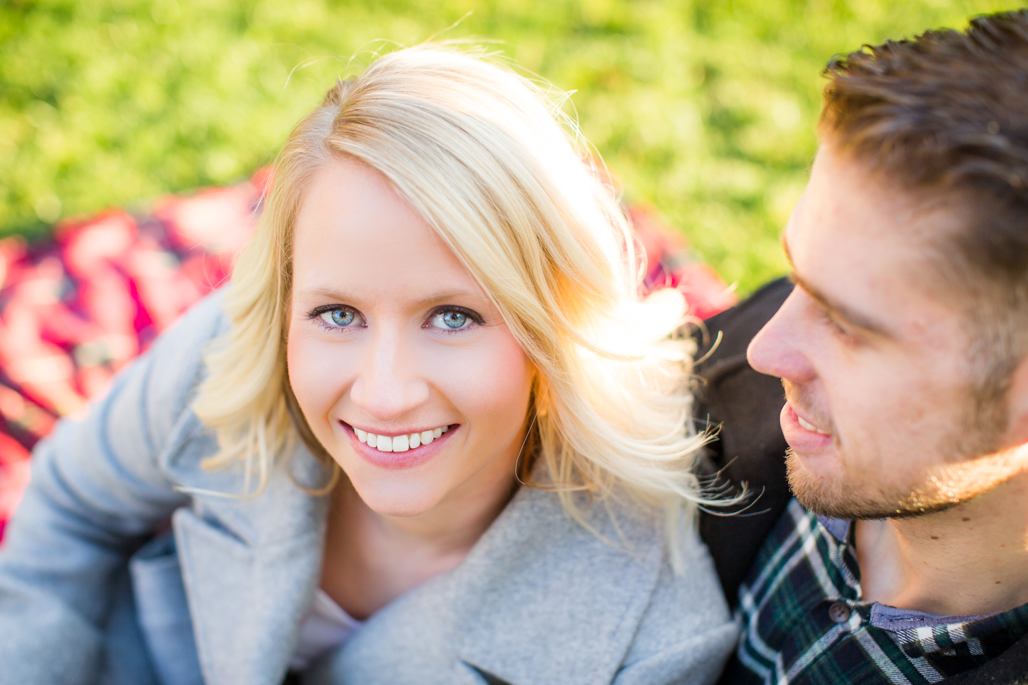 fort-point-boston-engagement-session-9