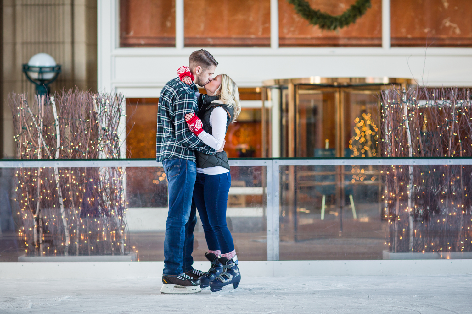 fort-point-boston-engagement-session-15