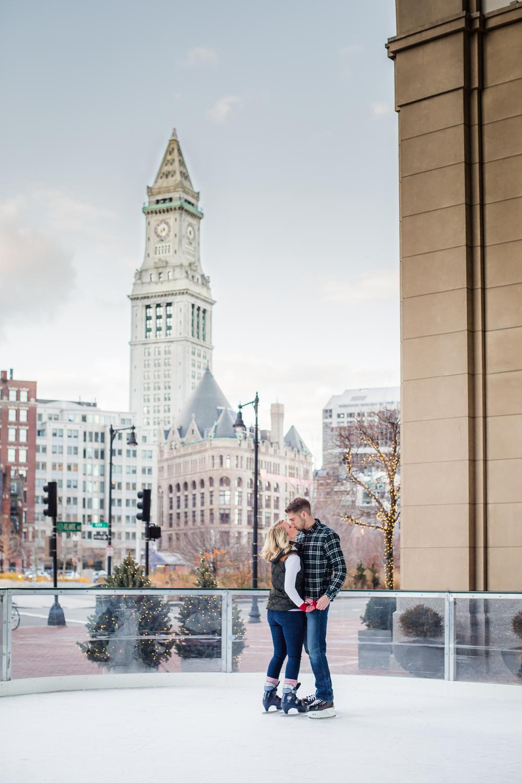 boston-harbor-hotel-engagement-session-17