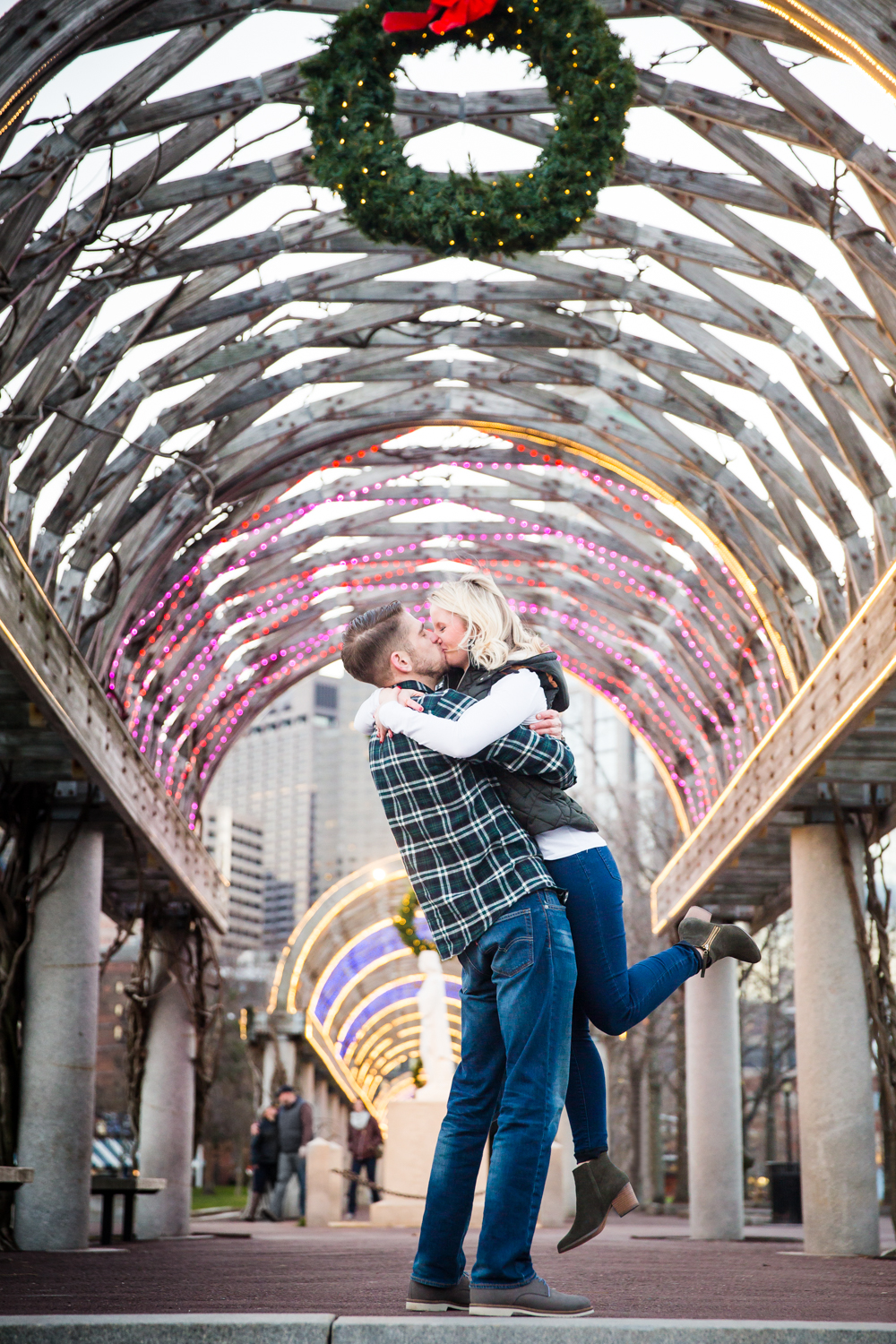 faneuil-hall-engagement-session-22