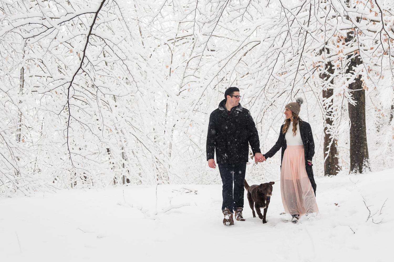 winter-themed-engagement-newburyport-6