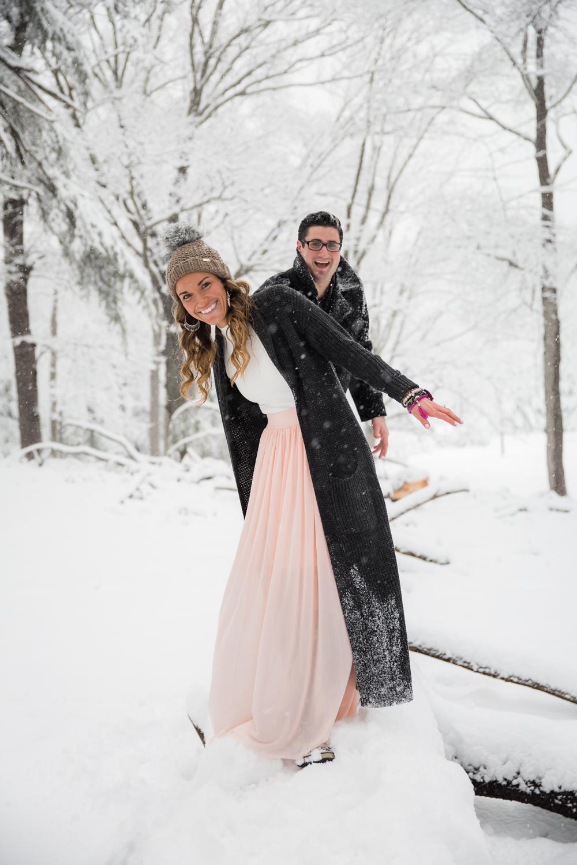 winter-themed-engagement-newburyport-3