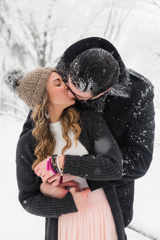 winter-themed-engagement-newburyport-4