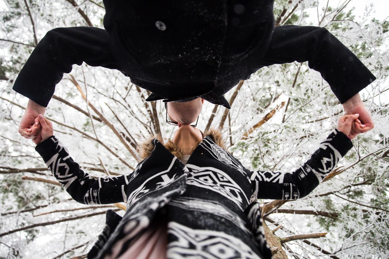 winter-themed-engagement-newburyport-11
