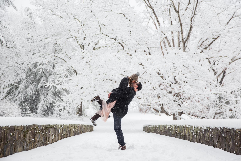 winter-themed-engagement-newburyport-14