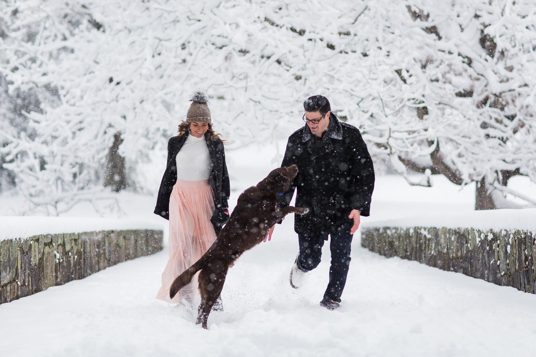 winter-themed-engagement-newburyport-19