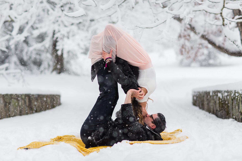winter-themed-engagement-newburyport-21