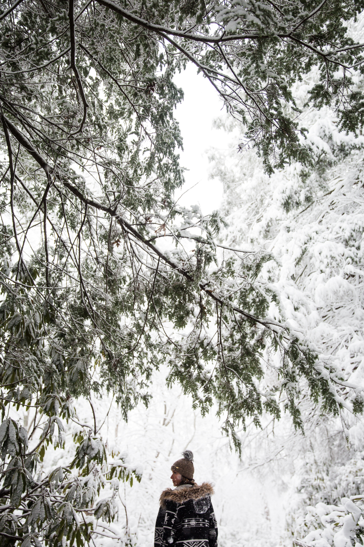 winter-themed-engagement-newburyport-25