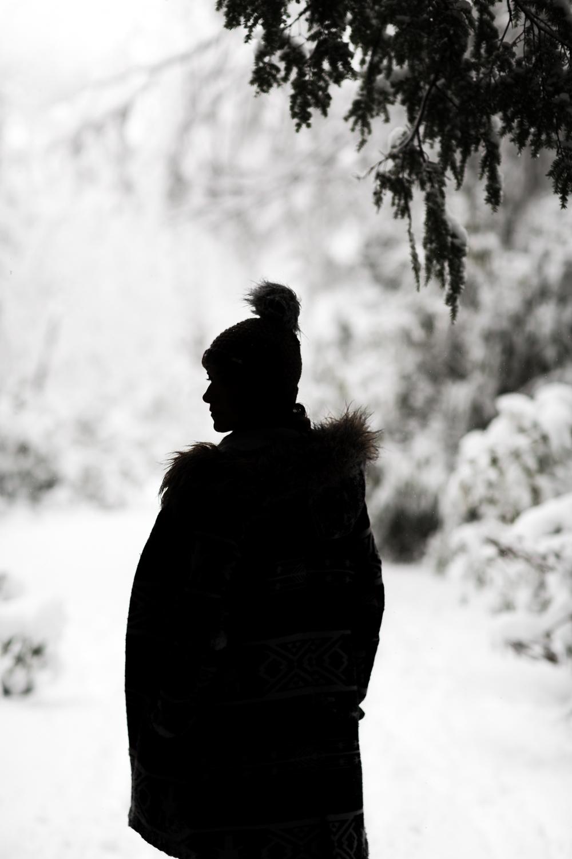 winter-themed-engagement-newburyport-24