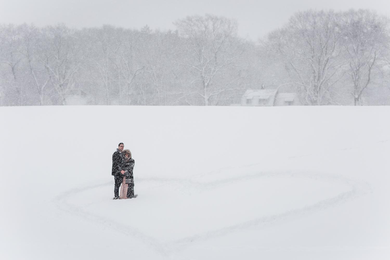 winter-themed-engagement-newburyport-26