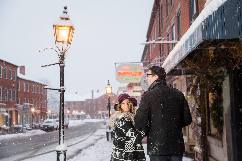 winter-themed-engagement-newburyport-29