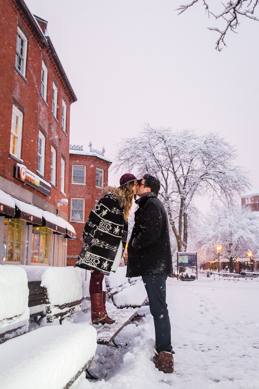 winter-themed-engagement-newburyport-31