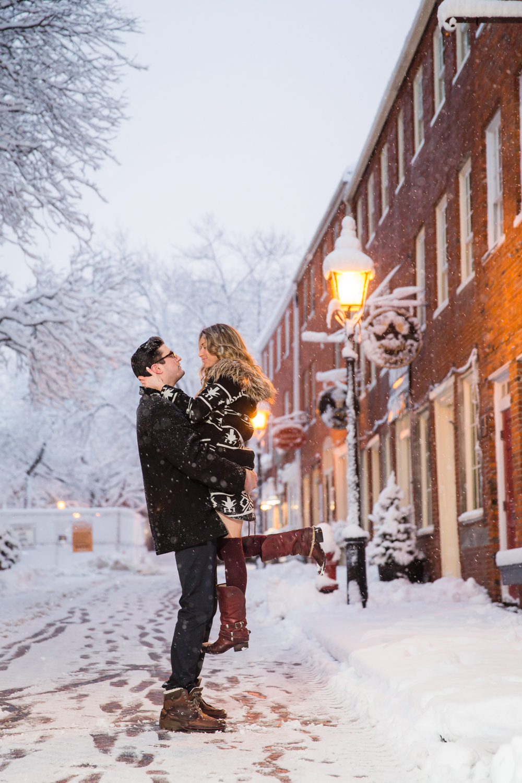 winter-themed-engagement-newburyport-34