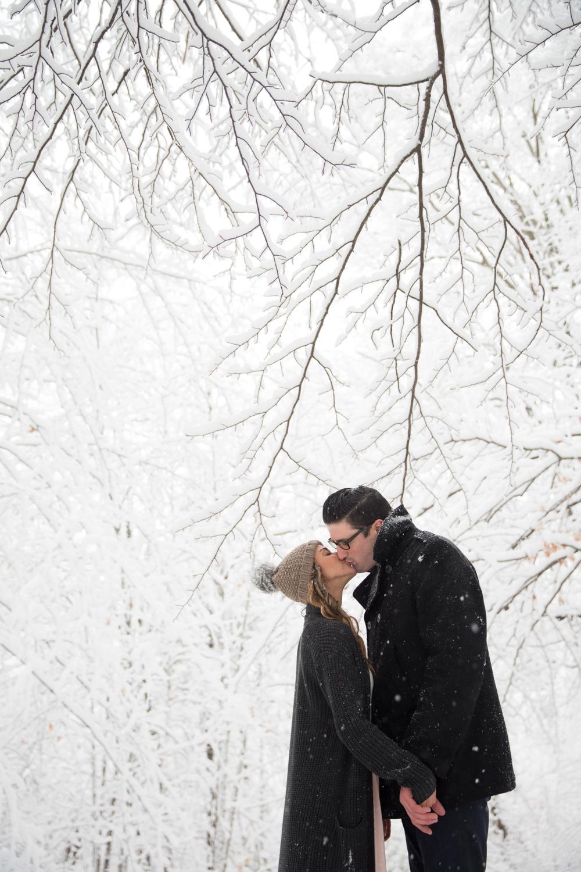 winter-themed-engagement-newburyport-9