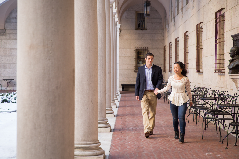 boston--public-library-engagement-1