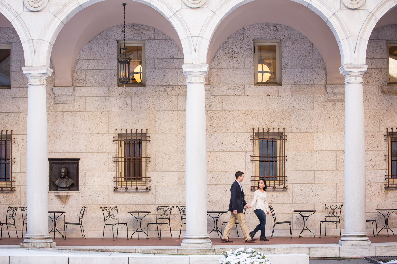 boston--public-library-engagement-2